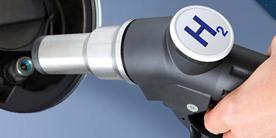 hydrogenfuel
